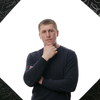 Алексей, 28, г.Троицк