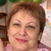 Валентина, 52, г.Якутск