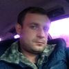 Дима, 32, г.Кременчуг