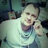 Олег, 33, г.Тамбов