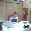сафар, 26, г.Стамбул