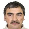Дахир, 53, г.Черкесск