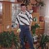 Михаил, 32, г.Кавалерово