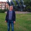 Николай, 32, г.Губкин