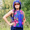 Лана, 34, г.Некрасовка
