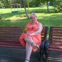 Наталья, 54 года, Близнецы, Королев
