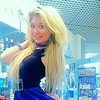 Анна, 28, г.Лесной Городок
