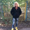 Ирина, 58, г.Днепр