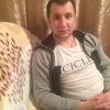 Kirill Belyaev, 33, г.Саратов