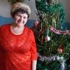 Олюша, 53, г.Новосибирск