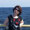 Марина, 52, г.Петрозаводск