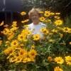 анна, 63, г.Челябинск