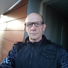 Valera, 62, г.Таллин