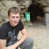 Юра, 43, г.Верховцево
