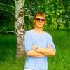 Макс, 25, г.Барнаул