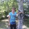 Юлия, 37, г.Славянка