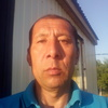 Ербол, 45, г.Костанай