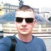 Игорь, 39, г.Анжеро-Судженск