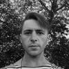 Januchar, 32, г.Октябрьский (Башкирия)