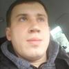 Andrei, 30, г.Ковель