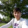 каныбек, 33, г.Бишкек