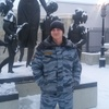 Владимир, 26, г.Оренбург