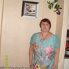 Елена, 59, г.Иркутск