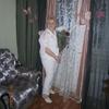 Татьяна, 59, г.Курск