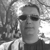 Алексей, 33, г.Темиртау