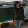 Кристина, 37, г.Краснодар