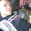 Алекс, 27, г.Красноуфимск