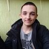 Алексей, 19, г.Киев