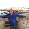 Andrey, 42, г.Клайпеда