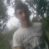 назар, 18, г.Киев