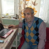 Меружан      (Миша), 52, г.Рыльск