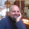 Paul Sundberg, 53, г.Сафоново