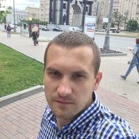 Максим, 31 год, Близнецы, Санкт-Петербург