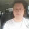 Игорб, 34, г.Москва