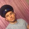 Георгий, 24, г.Волгоград