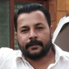 Sheikh, 20, г.Исламабад