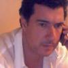 Murray, 51, г.Лондон