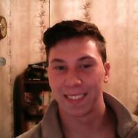 Иван, 24 года, Близнецы, Гурьевск