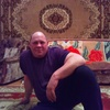 Vadim, 45, Borovichi