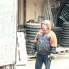 Семён, 40, г.Липецк