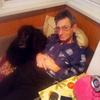 Юрий, 52, г.Феодосия