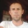 Vladimir, 37, Rovenky