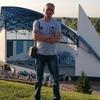 Pavel, 43, Rechitsa