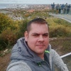 Martins, 41, г.Фредериксхавн