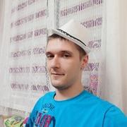 Иван 20 Калуга
