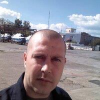 Василий, 36 лет, Рыбы, Новосибирск